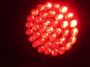 How to Use Red Light Therapy to Heal Rosacea (& Best Devices)