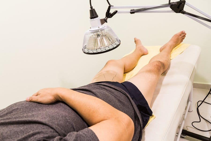 8f955455c3 Why and How to Use Infrared Light Therapy for Pain Relief?