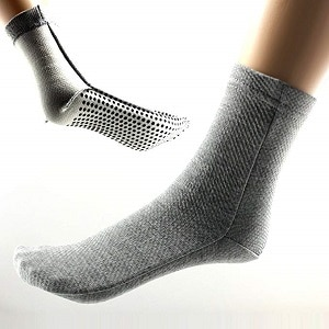 socks for foot pain nerve pain