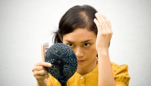 Red Light Therapy for Hair Loss: Can it Regrow Your Hair?