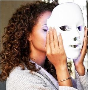 deesse pro led mask reviews