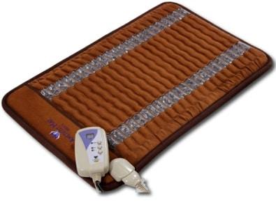 ereada infrared heating pad