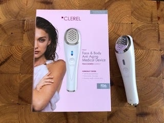 clerel skin advanced coupon code