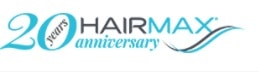 hairmax low level laser for hair loss